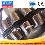 Wqk Walzen, das kugelförmiges 22236 Cc/W33 Rollenlager trägt