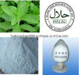 Stevia naturale estrae Steviside con buona qualità