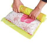 Горячие продажи тип Hand-Rolled Вакуумный пакет