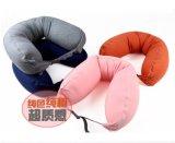 2016 populäre Muji Art-einfaches Kissen