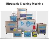 Il pulitore ultrasonico industriale per l'automobile del blocchetto di motore parte la pulizia