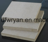 Plomb MDF / Raw MDF Board for Furniture