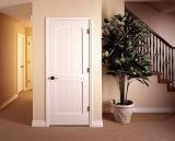 صلبة داخليّة خشبيّة أمان باب مع [هيغقوليتي] ([إيس9001] معيار)