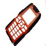 Пресс-форма корпуса для мобильных телефонов
