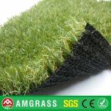 Украшения дерновины травы дерновина синтетического искусственная