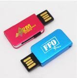 Vara impermeável da memória do cartão instantâneo 2.0 da movimentação do USB da movimentação da pena do logotipo da cópia dos presentes da vara do USB do OEM do livro de escola da movimentação do flash do USB