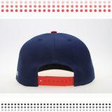 花のビルの急な回復の帽子のファッション小物の急な回復