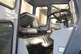 8-10 rullo compressore statico in tandem di tonnellata (2YJ8/10)