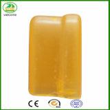 OPP Beutel-Verpackungs-erwachsene Zahnbürste mit freier Schutzkappe