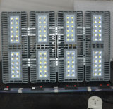 530W LED de alta competitiva mástil luz al aire libre del accesorio (BFZ 200/530 F)