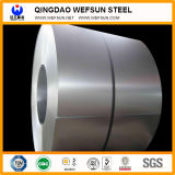 SPCC 0.9mm Thickness Kalt-gerolltes Steel Coil/Plate