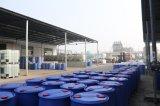 Sólido químico ATMP del tratamiento de aguas con la certificación del SGS