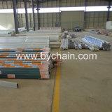 Het Profiel van de Uitdrijving van het aluminium