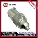 Démarreur moteur de Mitsuba pour les camions automatiques et légers de Honda 17960 Sm710-02