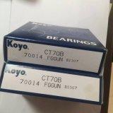 Автозапчастей Koyo коллектора CT70b подшипник выключения сцепления