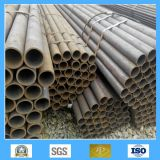 La norme ASTM A106 tube sans soudure en acier de classe B