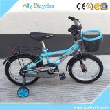マレーシアデザイン工場は12インチのマウンテンバイク自転車の子供の自転車をからかう