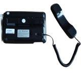 CDMA örtlich festgelegtes drahtloses Telefon (KT2000-170C)