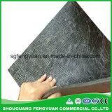Sbs änderte wasserdichte Membranen-Dekoration für Dach/Gebäude