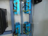 木製の打抜き機のための3D CNCのルーター