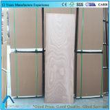 el panel de la puerta de la madera contrachapada de 2135X600/720/820/920m m
