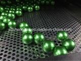 Calibre Paintballs de entrenamiento verde de la venta al por mayor 0.68
