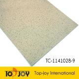 Train Gargage-1141028-9 PVC Flooring (TC)