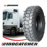 pneus lourds de camion de l'excellente fabrication 315/70r22.5 à vendre