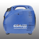 générateur d'inverseur d'essence de 1.8kVA 4-Stroke avec l'homologation d'EPA