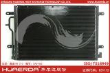 OEM automobile de condensateur de système de refroidissement : 8e0260401A pour Audi A4 3.0