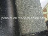 Membrana impermeável modificada Sbs da folha do betume do asfalto