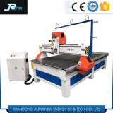 Movimento de mesa Router CNC fabricados na China