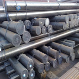 Solid rotondo Steel per Machine Parte