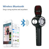 Leitor Multi Eshishang Magic Karaoke para Apple Samsung Smartphone iPhone