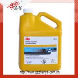 3m Composé de frottement 05974 d'origine pour la voiture 1 gallon de polissage