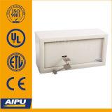 Uipa un coffre-fort de brique avec serrure à clé (BS1530-K-2/4)