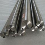 Prezzo basso di Bar/Rod della barra di titanio di titanio della lega