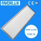 La migliore qualità Non-Tremola alloggiamento 600X1200 dell'indicatore luminoso di comitato del LED