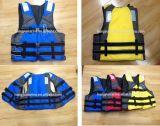 Спасательный жилет спортов Solas модный