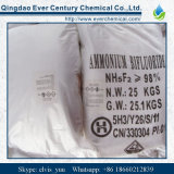 まれなガラスフロスティングまたは抽出のためのアンモニウムのBifluoride Nh4hf2 Abf