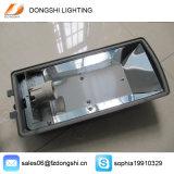 Напольный дешевый уличный свет 36W CFL E27 пластичный
