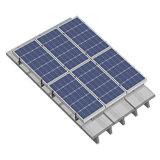 Os sistemas de fixação do telhado de metal