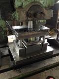 Panneau solaire Hot DIP Galvanized Steel Post