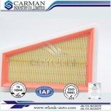 Воздушный фильтр Elementair Cm5241