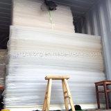 Goot het Maagdelijke Perspex van 100% AcrylBlad