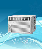 18000 BTU Window Type Air Conditioner