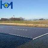 vetro libero eccellente del comitato solare del AR-Rivestimento Tempered di uso del comitato solare di 3.2mm