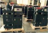 máquina de prueba flexural concreta de la fuerza compresiva de Motar del cemento 300kn (YAW-300C)