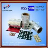 8011 Pharma Ptpのアルミホイル中国製