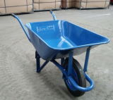 マレーシアデザインモデル一輪車(WB2200)